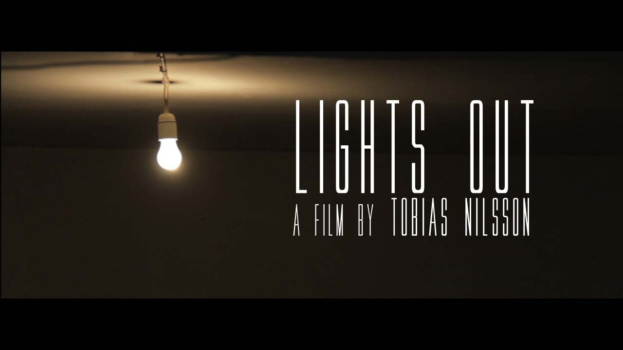 Delightful Download Lights Out 2016 Full Movie Awesome Ideas
